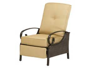 Lazyboy Chair Lazy Boy Recliners For Great Yards Exist Decor
