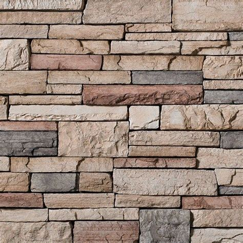 ledge stone panel usa 17 best images about country ledgestone cultured 174 by boral 174 on brick