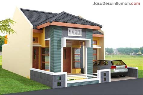 desain interior rumah kecil minimalis modern denah desain rumah sederhana minimalis modern nulis