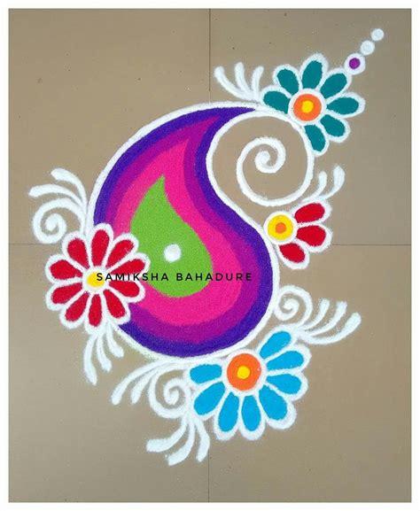 diwali rangoli designs image result for handmade diwali decoration diwali