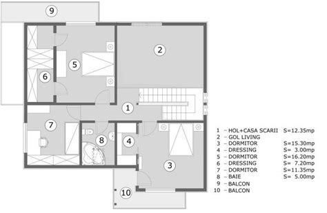 best family house plans best house plans for a family of four