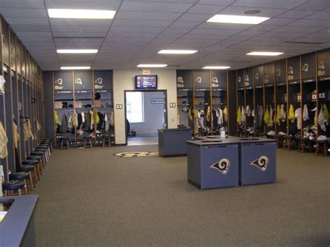 locker room story locker room stories pics vicecs