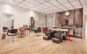 favela salon de coiffure montr 233 al