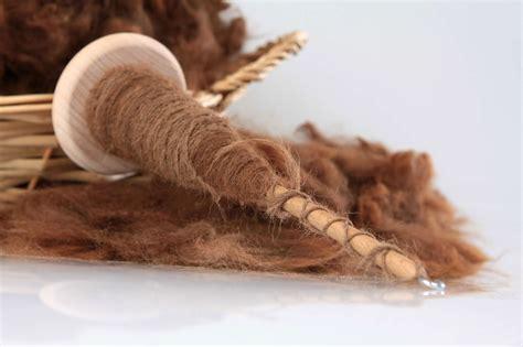 bettdecke yakwolle alpaka wolle kaufen qualit 228 t erkennen