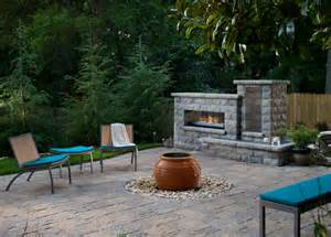 How To Build A Small Patio by How To Make A Small Backyard Look Bigger Tips Ideas