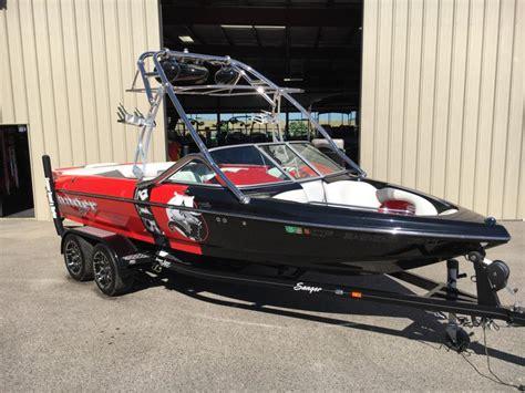 sanger v215 boat cover sanger v215 xtz boats for sale
