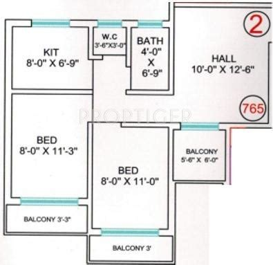 300 sq ft 1 bhk 1t apartment for sale in omaxe service 300 sq ft 1 bhk 1t apartment for sale in shree mahavir