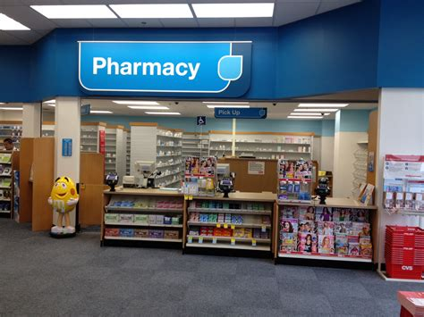 in house pharmacy pharmacy fun in the burbs