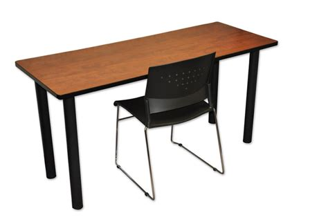 Uline Conference Table Uline Conference Table Conference Table 96 X 43 Quot Cherry H 5055dc Uline Conference Tables