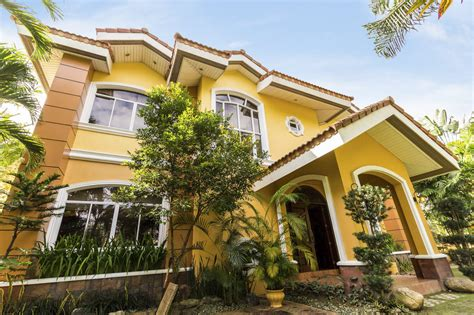5 bedroom house for rent in north town homes cebu grand 4 bedroom house for sale in north town homes cebu grand