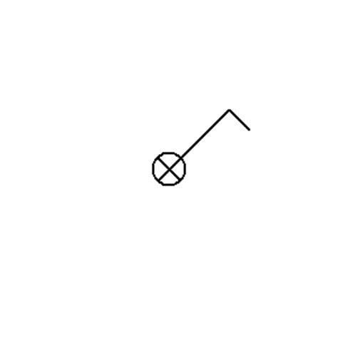 laminated inductor symbol schematic symbol thermostat fuse schematic symbol elsavadorla
