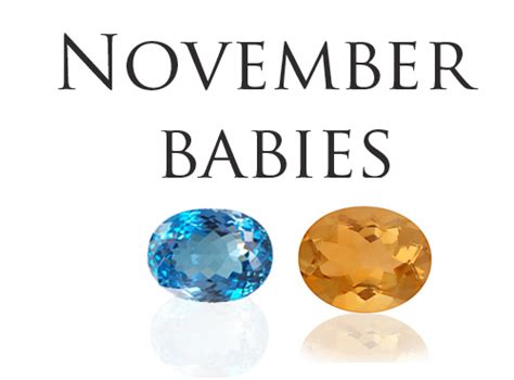 november birthstone birthstone for november images reverse search