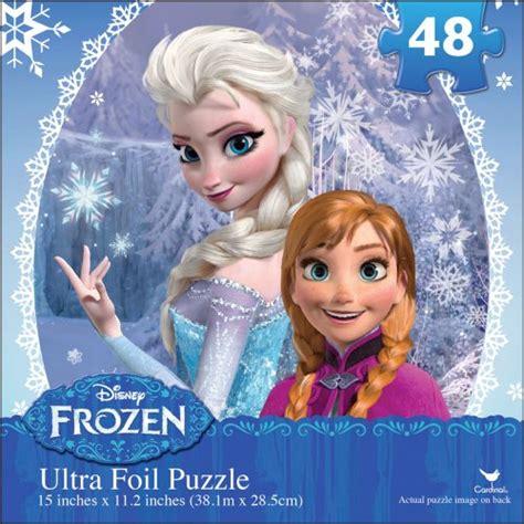Balmut Frozen By Melvie Shop puzzlester shop for puzzles