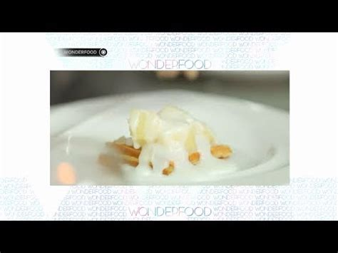 youtube membuat wafel resep sederhana waffle singkong youtube
