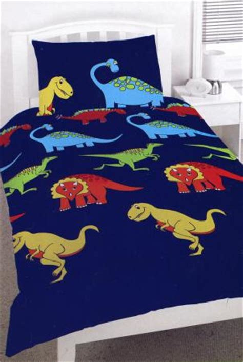 dinosaurs curtains and bedding dinosaur blue bedding harry corry limited