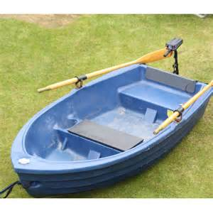 Small plastic rowing boat for fishing buy 2 person rowing boat small