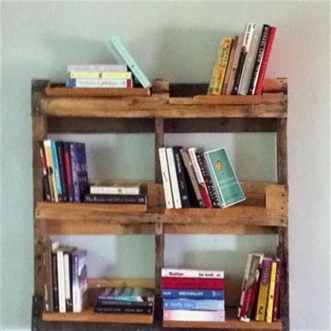 bookshelve ideas 50 creative diy bookshelf ideas ultimate home ideas