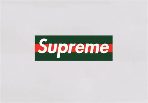 supreme logo steam community supreme box logo