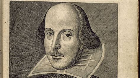 shakespeare biography documentary actors hall of fame foundation to host inagural