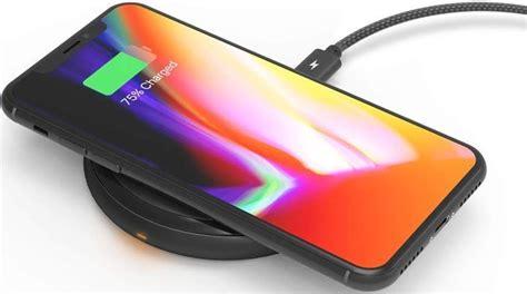 fix charging problem  iphone xs max  iphone xs