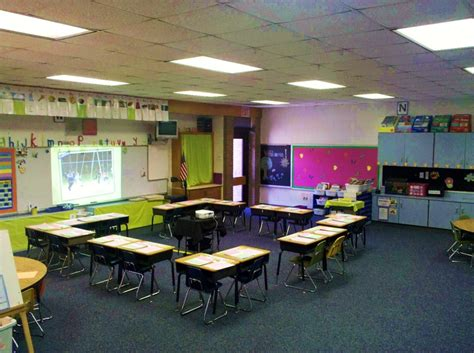 classroom layout for small groups this is a neat way of arranging the desks for a small
