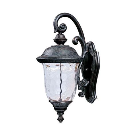 outdoor carriage light fixtures outdoor carriage light fixtures bellacor