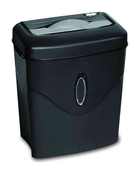 home paper shredders 28 home paper shredders royal 1840mx cross cut