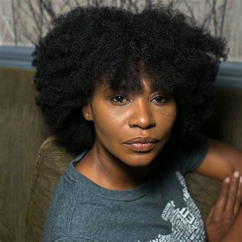 nigeria actress hair styles struggling to go natural these nigerian celebrities will