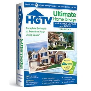 Hgtv Ultimate Home Design Software Free Development Hgtv Ultimate Home Design With