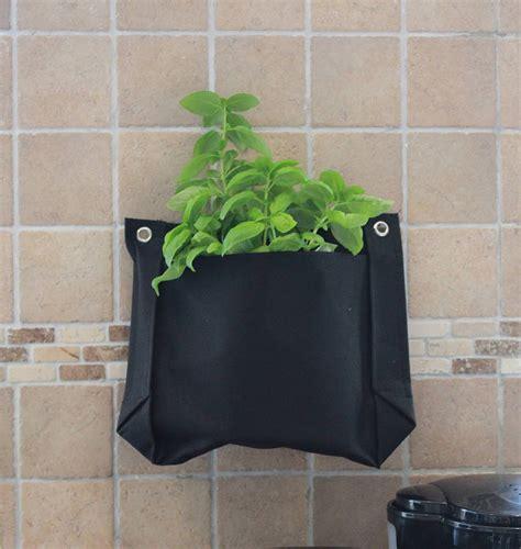 indoor  outdoor grow bag kit  beecycle
