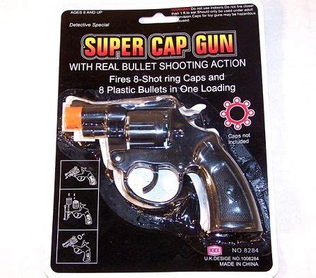 Mainan Gun Karakter foto pistol mainan kembang pete