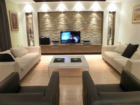 decoracion para salas salas modernas