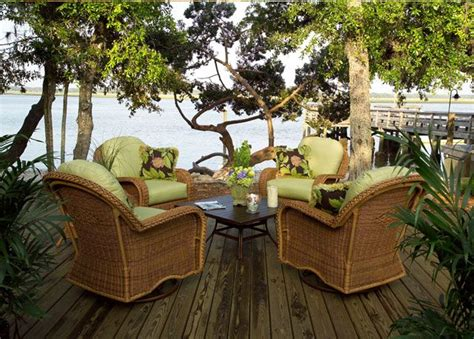Summer Classic Furniture by Summer Classics Furniture Outdoor Spaces