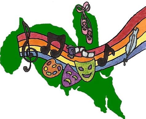 culture mama the arts culture more for the st louis parent arts and culture clipart 26