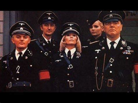 film elsa fraulein ss 1977 822 best images about film movies on pinterest sissi