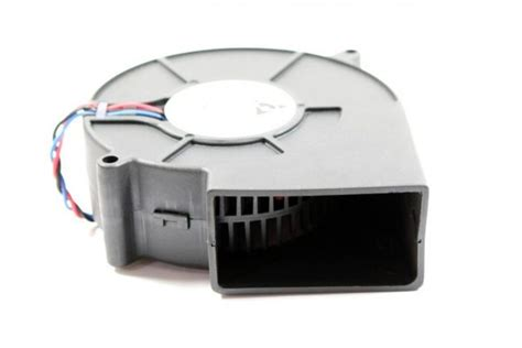 Fan Blower Delta Bfb1012vh 12v 27a powerful delta blower fan 12v 97x94 mm 4500 rpm 1 95 h2o bfb1012vh 2