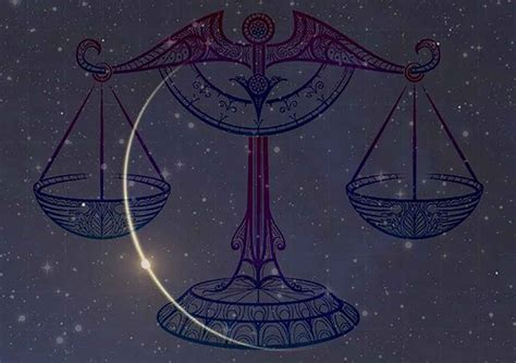 new lunar 2017 intuitive astrology october new moon 2017 energy therapy