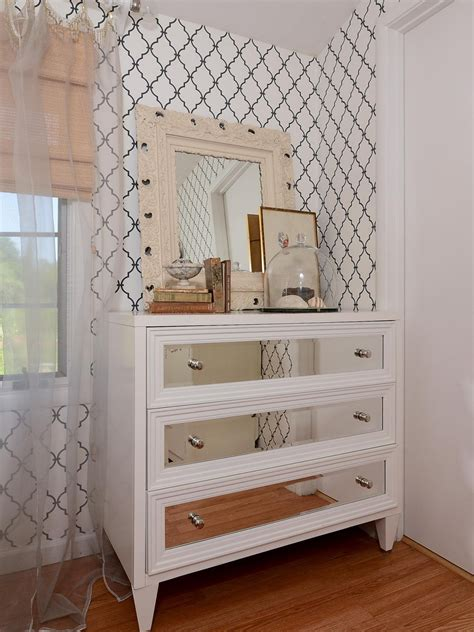 White Mirrored Bedroom Furniture White And Mirrored Bedroom Furniture Raya Furniture