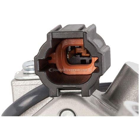 Kompresor Nissan Juke 2012 nissan juke a c compressor all models 60 03154 na