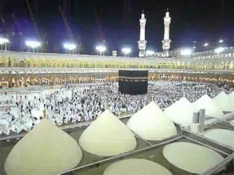 download mp3 adzan subuh masjid nabawi sinsadown blog
