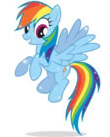 Rainbow dash my little pony rainbow dash mlp characters