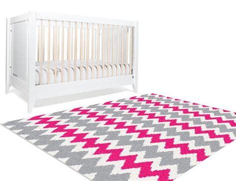 chevron nursery rug best 25 grey chevron nursery ideas on chevron baby nurseries baby boy chevron and
