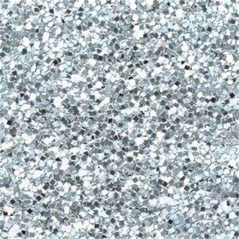silver glitter wallpaper tumblr silver glitter background graphics pinterest
