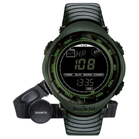 Jam Michael Kors Mk6311 Audrina Green Original suunto vector hr green rate monitor ss018730000 new sustuu
