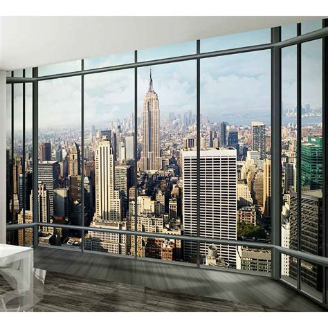 wall murals for wall murals room decor large photo wallpaper various sizes ebay