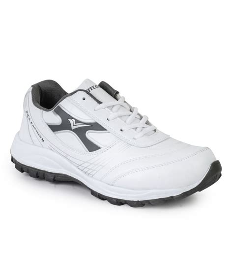 white sports shoes fitcolus white sport shoes for price in india buy
