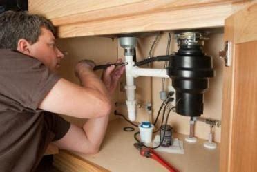kitchen sink stopped up menlo park plumbing contractors 650 490 4407 plumbers