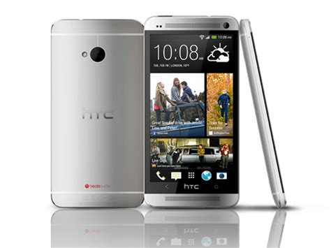 htc pattern unlock software how to root htc one root software download gsm cdma