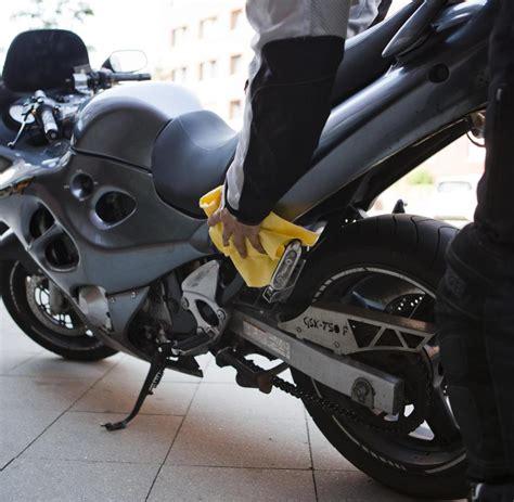 Motorrad Winter Luftdruck by Suzuki Motorrad Winter Reifendruck Motorrad Bild Idee