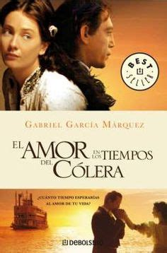 libro how the garcia girls happy 236th birthday jane austen the best movies come
